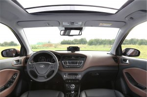 New Generation i20_interior_13